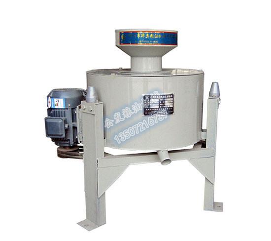YZYX300A型离心式滤油机