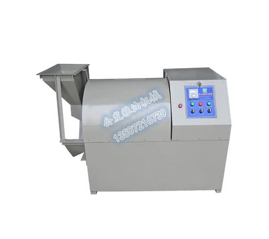 YZYX30型温控炒料机